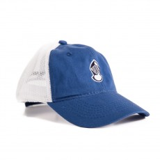 Royal Blue/White (0 In Stock)
