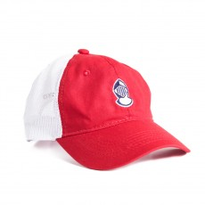 Red/White (130 In Stock)