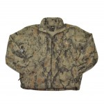 Natural Gear WinterCeptor Fleece Jacket